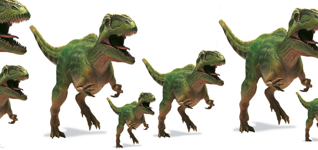 File:A Pack Of Giganotosaurus.png