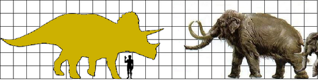 File:Eotrike-Mammoth scale.PNG