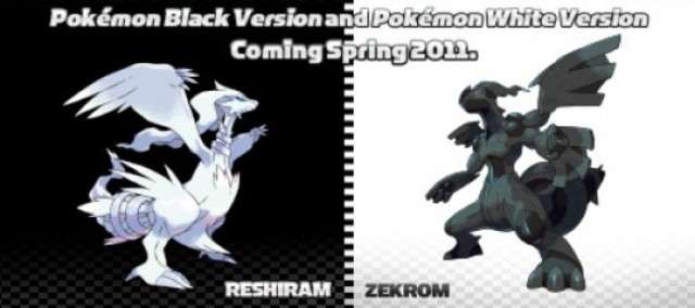 File:Pokemon-Black-and-White-Legendaries-Reshiram-and-Zekrom.jpg