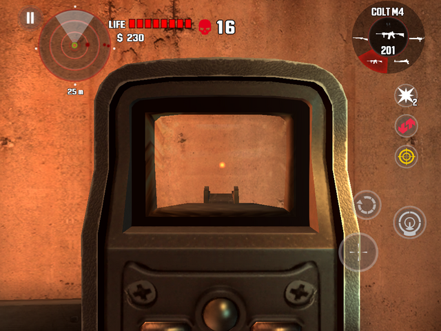 File:ColtM4IronSight.PNG