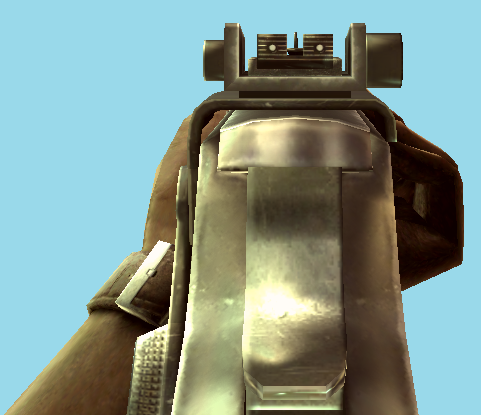 File:Winchester Iron Sight.png