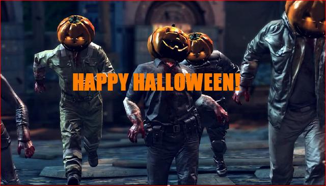 File:Halloween Slider.png
