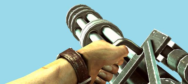 File:Minigun-fp.png