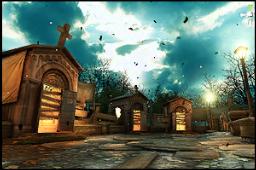 File:Haunted Graveyard.png