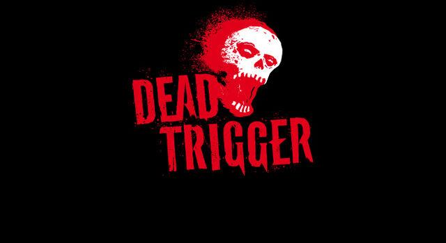 File:Sl dead trigger logo2.jpg