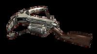 Crossbow (Dead Trigger)
