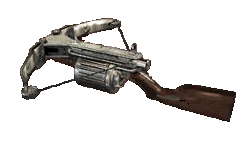 File:Crossbow (Dead Trigger).png