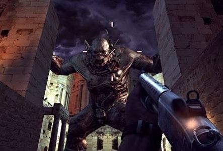 Attack-of-the-Titan