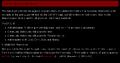 Thumbnail for version as of 05:17, November 3, 2012