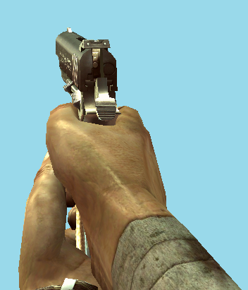 File:Colt 1911 first person.png