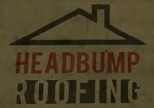File:Headbump Roofing Logo.png
