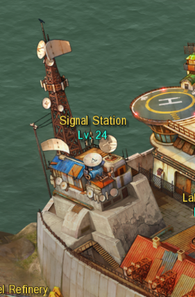 File:Signal Station.png