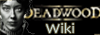 File:DeadWood Link2.png