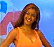 Claudia2046