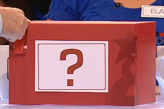 File:Box question.png