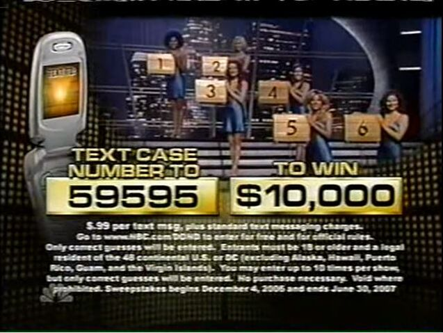 File:Lucky Case Game Later Version 3.jpg