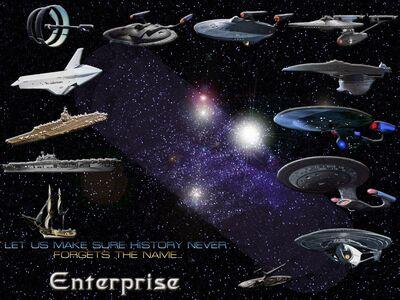 StarTrekWallpaper21024