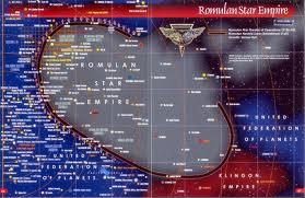 Romulan History   Memory Delta Wiki   Fandom powered by Wikia