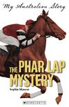 The Phar Lap Mystery