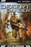 Desert-Danger3
