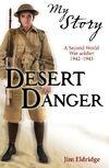 Desert-Danger2
