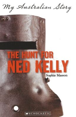 Hunt-for-Ned-Kelly