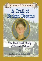 Trail-Broken-Dreams