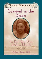 Survival-in-the-Storm