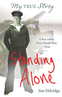 Standing-Alone