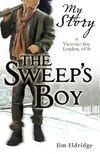The-Sweep's-Boy