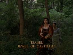 Jewel-of-Castilla