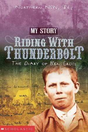 Riding-with-Thunderbolt