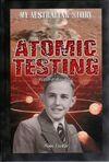 Atomic-Testing