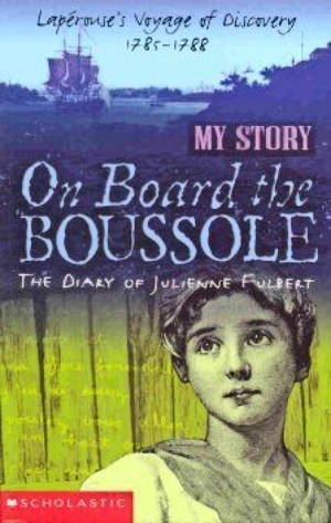 On-Board-the-Boussole