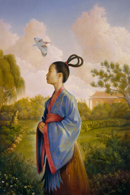 Lady-of-Chiao-Kuo