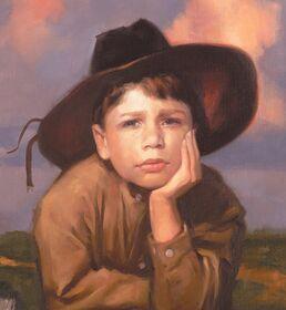 Joshua-McCullough