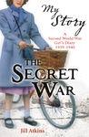 The-Secret-War