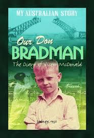 Our-Don-Bradman2