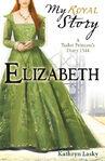 Elizabeth-UK