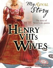 Henry-VIII's-Wives