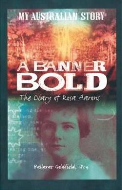 Banner-Bold2