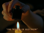 Winter-of-Red-Snow