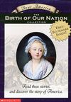 Birth-of-Our-Nation