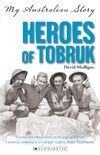 Heroes of Tobruk