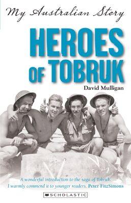 Heroes-of-Tobruk