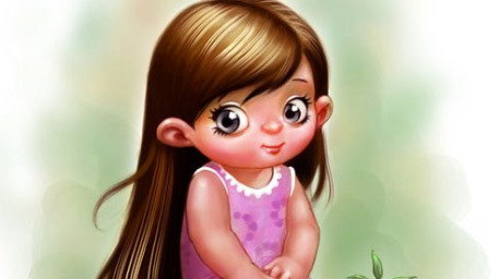File:R169 457x256 17851 Niloo 2d character little girl cartoon picture image digital art.jpg