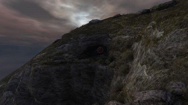 File:Ghost Cave.jpg