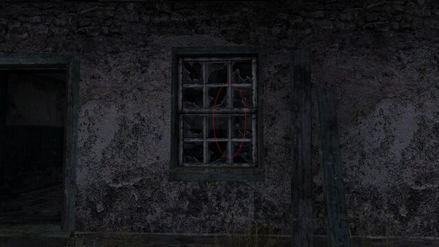 File:Ghost Window.jpg