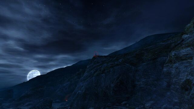 File:Ghost Cliff.jpg