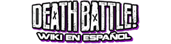 Wikia Death Battle! En Español